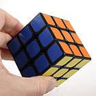 Кубик рубика Smart Cube Фирменный 3х3 SC301+, фото 2