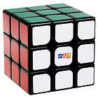 Кубик рубика Smart Cube Фирменный 3х3 SC301+, фото 3