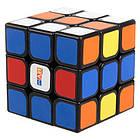 Кубик рубика Smart Cube Фирменный 3х3 SC301+, фото 4