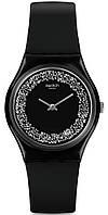 Женские наручные часы Swatch GB312 SPARKLENIGHT (Оригинал)