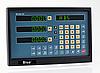 Трехкоординатное устройство цифровой индикации BC20-3V BiGa