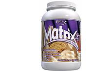 Протеин Syntrax Matrix  980 g. (АПЕЛЬСИН)