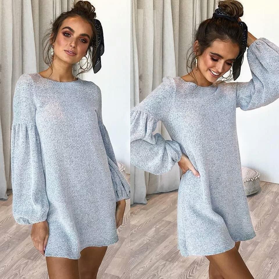 Подростковое платье Пелагея