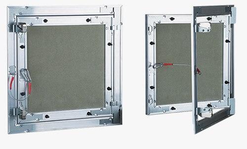 montaj dvertsi vents dg1 600*600