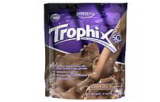 Протеин Syntrax Trophix 2.27 kg. (ШОКОЛАД)