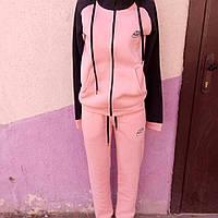 Подростковый спортивный костюм Зима, фото 1