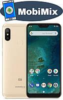 Xiaomi Mi A2 Lite 3/32Gb Gold Global, фото 1