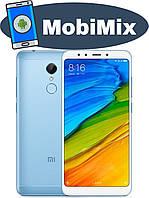 Xiaomi Redmi 5 2/16GB Blue Global