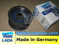 Ролик ГРМ ВАЗ 2110 2111 2112 натяжной 16-клапанный  2112-1006120 (пр-во FINWHALE)