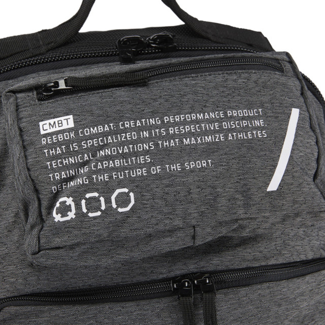 Рюкзак Reebok Combat Backpack