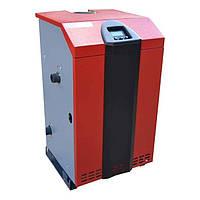 Котел газовый Protech KB-PT Smart (Протеч) ST 30, фото 1