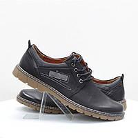 Мужские туфли Stylen Gard (50533)