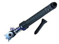 Амортизатор для стиральной машины Ariston Merloni Indesit 120N, L-187 mm.