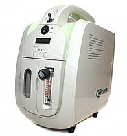 JAY1 Кисневий концентратор з акумулятором