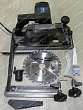 Пила дискова Іжмаш ІЦВ-2450, фото 2