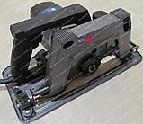 Пила дискова Іжмаш ІЦВ-2450, фото 3
