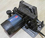 Пила дискова Іжмаш ІЦВ-2450, фото 5
