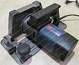 Пила дискова Іжмаш ІЦВ-2450, фото 6