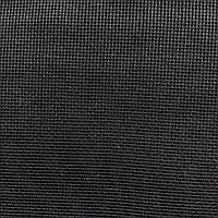 Канва для вышивки крестом 16 (6,4кл/1см) 90*96,5см Черная Белорусия