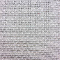 Канва для вышивки крестом 11 (4,4кл/1см) 129*150см Белая Белорусия