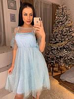 Элегантное и модное платье 1294 , фото 1