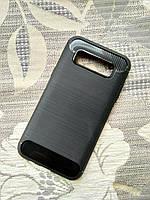 Чехол Samsung J5 2015 / J500 , бампер силикон