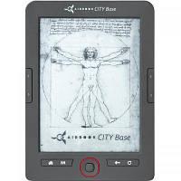 Электронная книга AirBook City Base (код 677632)