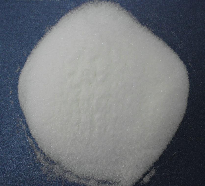 Калий фосфорнокислый 2-замещенный