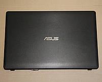 Крышка матрицы LCD Back Cover Assembly ноутбука ASUS X552MJ 13NB03VBAP0201