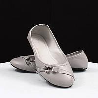 Женские балетки Fashion girl (41735)