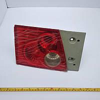 Ліхтар задній внутрішній лівий Amulet A15-3773010BA