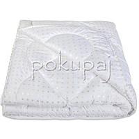 Одеяло ТЕП Лебяжий пух евро стандарт 200*210