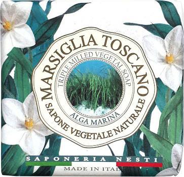 Мыло Nesti Dante - новинки в серии Тосканский Марсель!