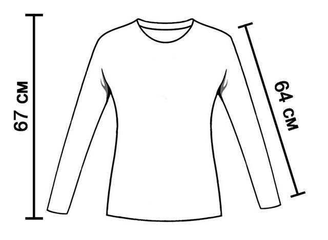 Женский стильный теплый свитер Мила