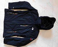 Куртка женская зимняя The North Face HyVent Summit Series Р48 (Оригинал)