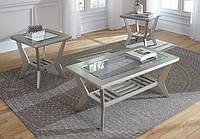 Журнальный стол  и кофейный стол T 260