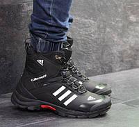 f374a69315ee 1300UAH. 1300 грн. 2600 грн. Заканчивается. Мужские кроссовки Adidas  Climaproof, зимние ...