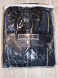 Халат мужской махровый Турция арт 990 L XL 2XL 3XL 4XL р CHERESKIN., фото 10