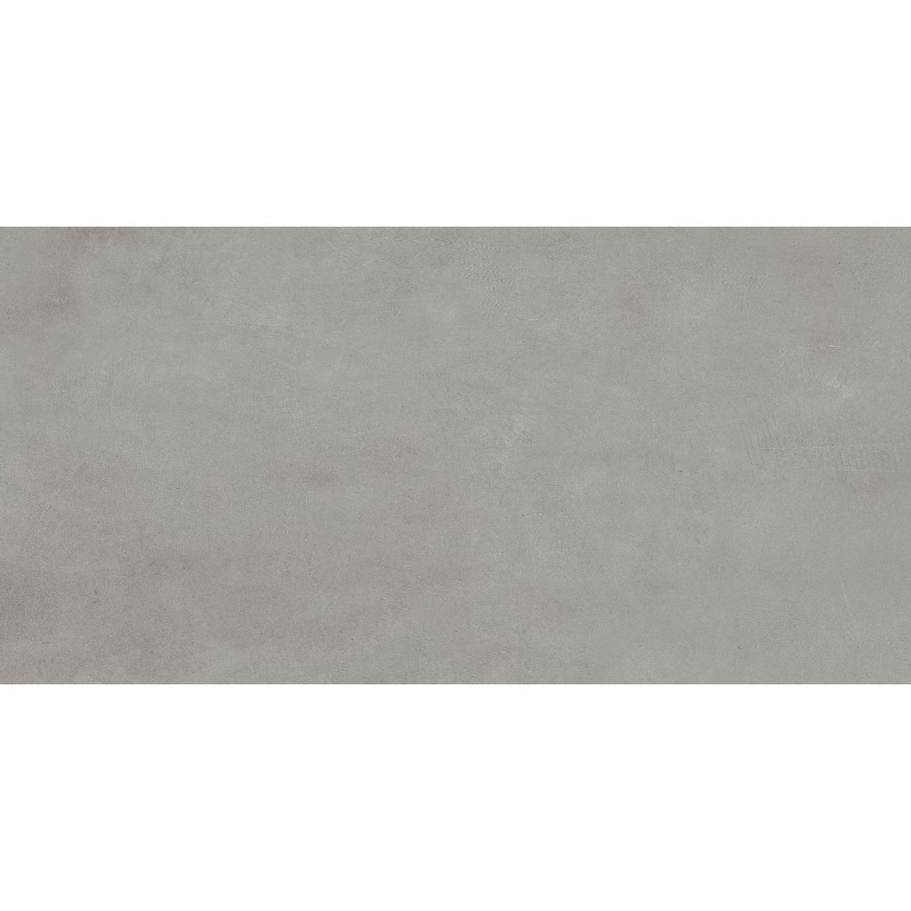 Керамогранит GOLDEN TILE ABBA 65П061 арт.(402472)