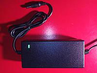 Источник питания импульсный 12В 5А для камер наблюдения, светодиодных лент