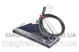 Насадка для влажной уборки ковров + шланг CRP454/01 для пылесосов Philips 432200422780