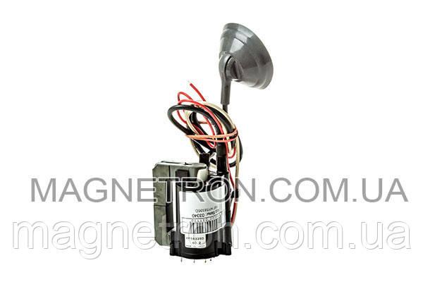Строчный трансформатор для телевизора KF58335D, фото 2