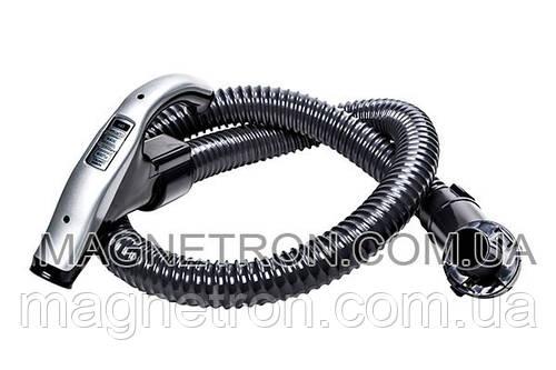 Шланг для пылесоса LG AEM73212901 (с управлением)