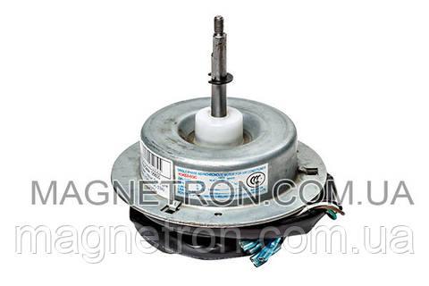 Двигатель вентилятора наружного блока для кондиционера Digital YDK53-6GC