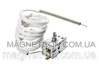 Терморегулятор для духовки Whirlpool A01-0219 (481227128575)