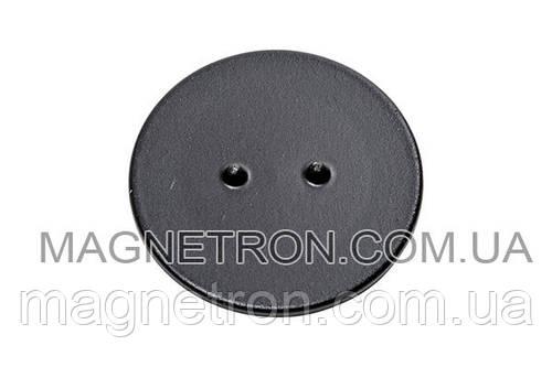 Крышка рассекателя на конфорку для варочной панели Gorenje 690718