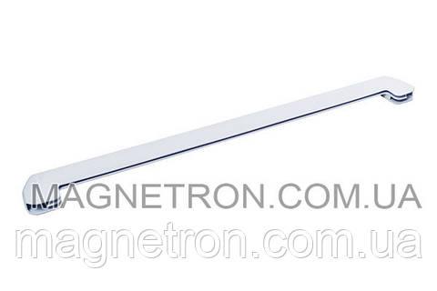 Обрамление переднее стеклянной полки для холодильника Indesit C00144362