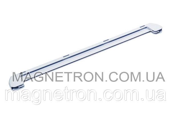 Обрамление переднее стеклянной полки для холодильника Indesit C00144362, фото 2