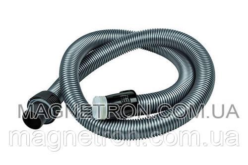 Шланг для пылесосов Electrolux 140039004712