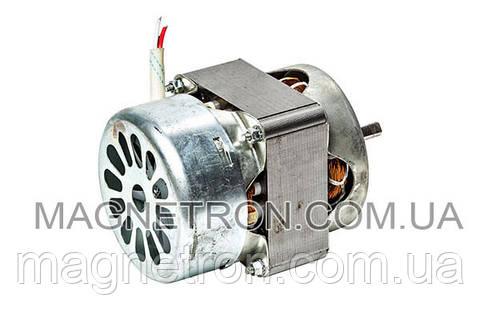 Мотор для хлебопечки YY8635-23